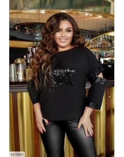 Блуза женская 24494
