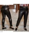 Джоггеры женские 24570