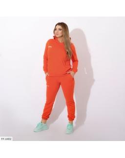 Спортивный костюм 25078