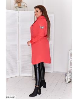 Куртка женская 25302