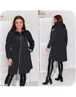 Куртка женская 25303