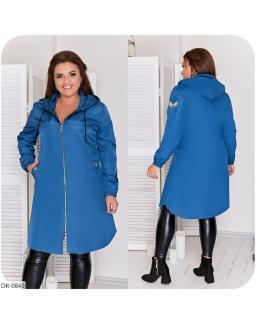 Куртка женская 25304