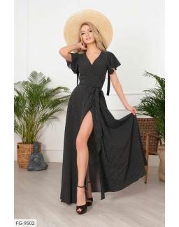 Платье женское 25359
