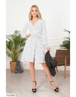 Платье женское 25361