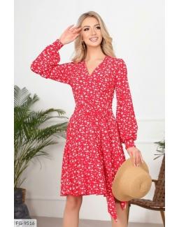 Платье женское 25364