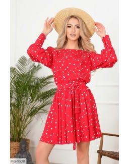 Платье женское 25369