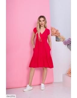 Платье женское 25373