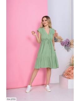 Платье женское 25375