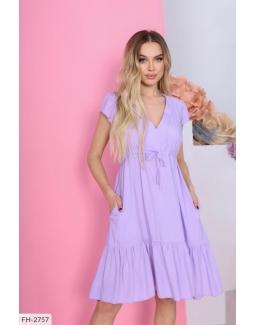 Платье женское 25376